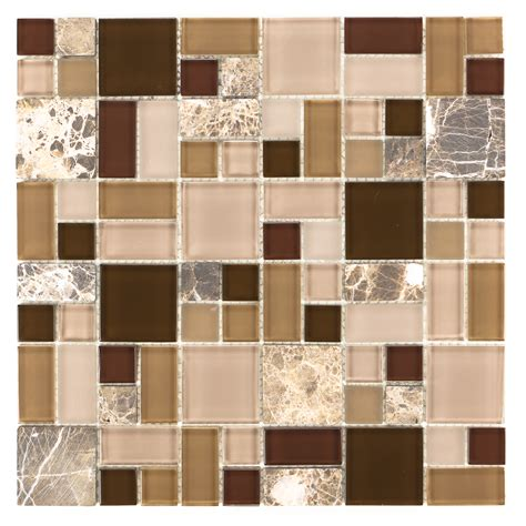 textured kitchen tiles modern kitchen tile texture feel and see ceramic textures 2707