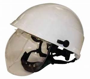 Casque Protection Electrique : ref eris equipement coffrets pr c bl s casques et ~ Edinachiropracticcenter.com Idées de Décoration