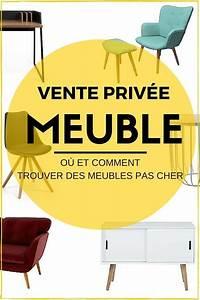 Site De Vente De Meuble : vente priv e meuble mobilier les 7 meilleurs sites en 2019 bons plans d co home decor ~ Nature-et-papiers.com Idées de Décoration
