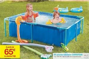 Piscine Pas Cher Tubulaire : piscines carrefour catalogue hors sol tubulaire pas cher ~ Dailycaller-alerts.com Idées de Décoration