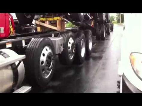 purge valve   air dryer youtube