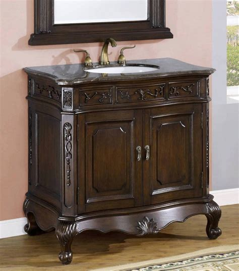 lowes bathroom vanity with sink interesting sink vanity lowes bathroom vanities