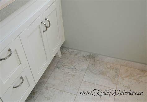 bathroom baseboard ideas top 28 bathroom baseboard ideas tile baseboards home decor pinterest home design shocking