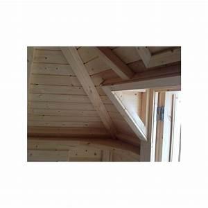 kota finlandais en bois massif 1264m2 sauna bien etre With sauna exterieur finlandais bois