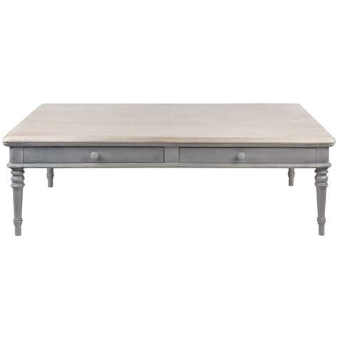 Table Basse Blanche Avec Tiroir by Table Basse Laqu 233 E Blanc Avec Tiroir Id 233 Es De D 233 Coration