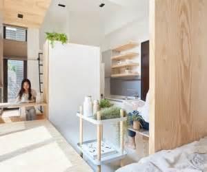 Interior Home Design For Small Houses Small Space Interior Design Ideas Part 2