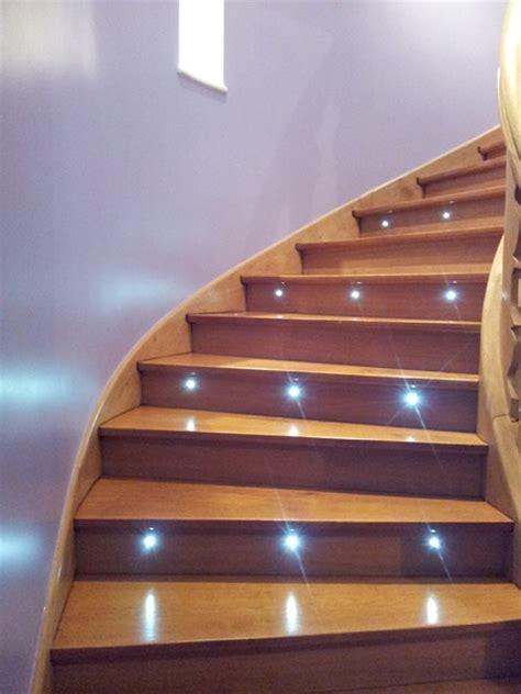 comment relooker un escalier comment relooker un escalier