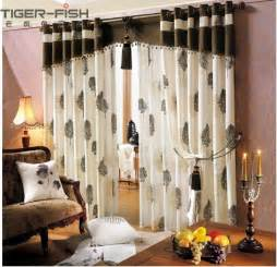 curtain designs for bedrooms this for all