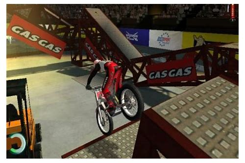 trial x bike game free download