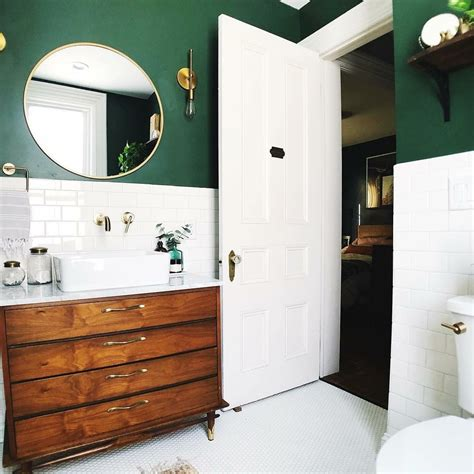 Design Home Decor Outlet by Pin By Alex On Interior Design In 2019 Bathroom
