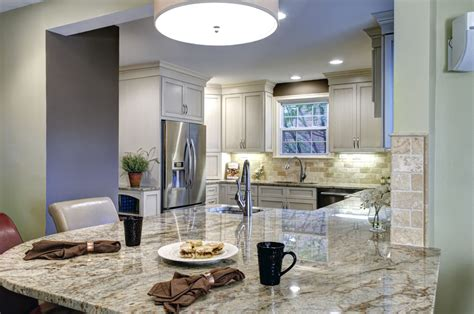 solid surface countertops with konkus marble granite