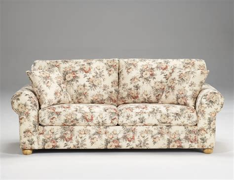 2017 decorating trends with floral sofas in style theydesign net theydesign net