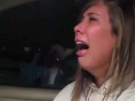Crying Girl Meme - memes crying lady image memes at relatably com