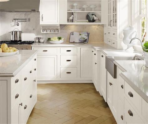 inset shaker style doors with cove crown and light white inset kitchen cabinets decora cabinetry