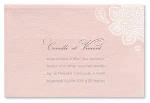 vin d honneur mariage carte d invitation vin d honneur mariage votre heureux photo de mariage