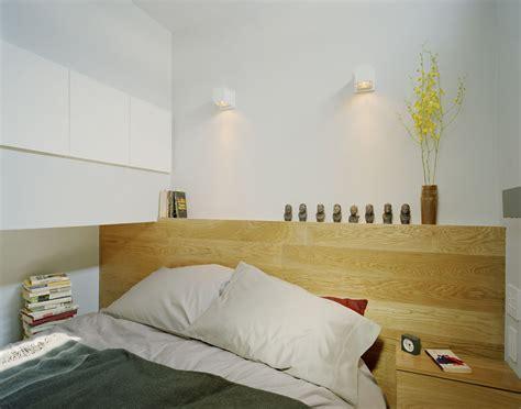 small studio design small studio apartment design in new york idesignarch interior design architecture