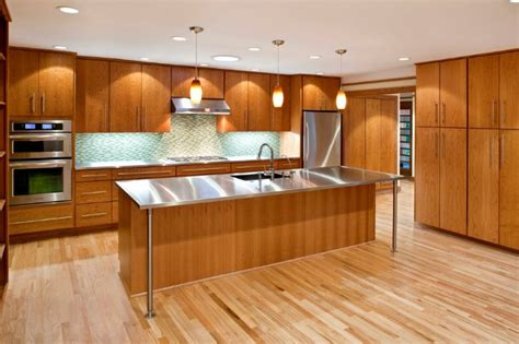 Home Interior Renovation : House Renovation Which Achieved The Highest Leed Rating In