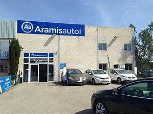 Volvo Aix En Provence : aramis auto concessionnaire automobile 140 rue victor baltard 13080 aix en provence adresse ~ Medecine-chirurgie-esthetiques.com Avis de Voitures