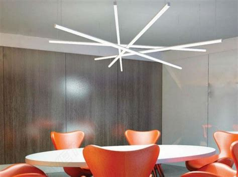Led Lighting For Meeting Room by Led Profile System For Meeting Room Modern Ceiling