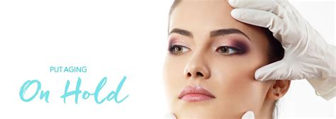 dermal fillers lip injection miami arviv medical