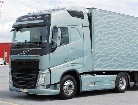volvo kamioni volvo волво българия на truck show камиони 2013
