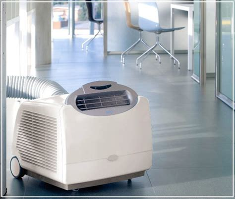 small air conditioner bedroom personal air conditioner