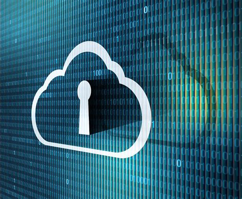cloud security hybrid cloud security and how to do it right computer