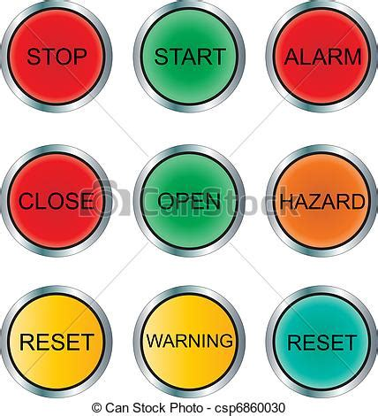 large size of coloring images drawing images coloring pushbutton and indicator set various