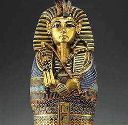 make up classes in atlanta science at home the story of king tut continues more to