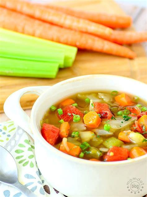 cabbage soup diet dolly parton diet