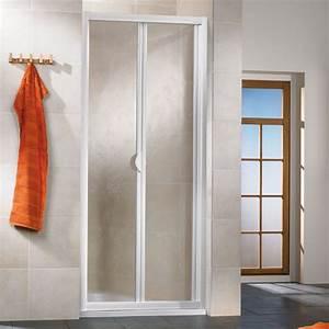 Falttür Dusche Kunststoff : duschkabine mit faltt r und seitenwand eckventil waschmaschine ~ Frokenaadalensverden.com Haus und Dekorationen