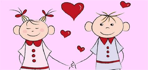 jeux ecole cuisine de jeux de valentin pour les enfants