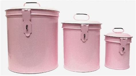 cheap kitchen canister sets cheap vintage canister set find vintage canister set