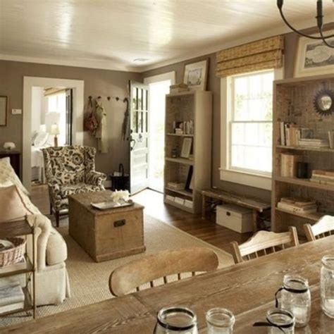 dining room paint colors страница 2 dining room decor ideas and showcase design