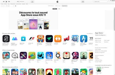 télécharger l app timvision par pc windows 7