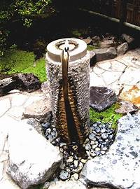 backyard water fountains Functions and Types of Backyard Water Fountain | Fountain ...