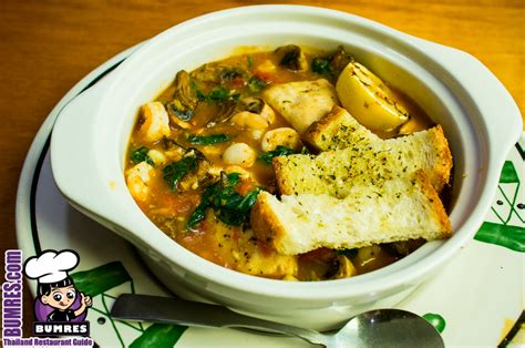 olive garden iowa city restaurant review bangkok mostly all around the