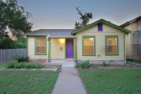 homes for sale tx our listings we