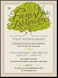 10+ images about Invitations on Pinterest | Reunions, High ...