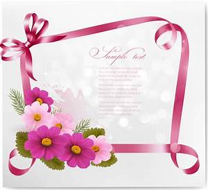 14 greeting card templates excel pdf formats With greeting cards templates free downloads