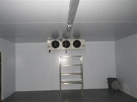 chambre froide pas cher chambres froides froid positif en ile de occasion