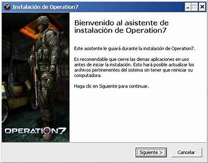 Descargar whatsapp pc gratis en espaol