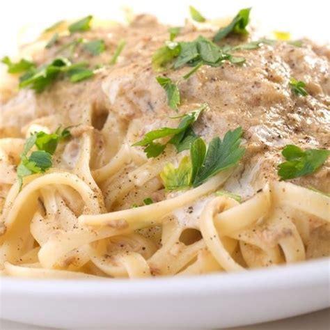 cuisine chignons recette pates aux chignons 28 images quiche sans pate