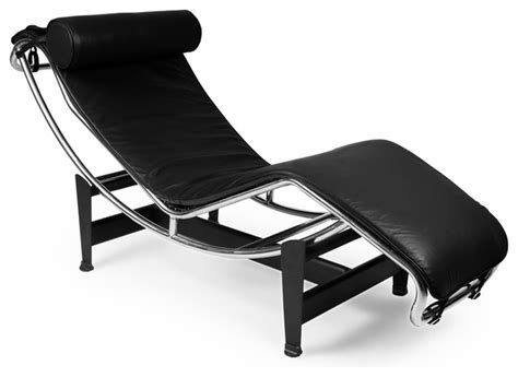 leather chaise lounge chairs indoors leather chaise lounge chair image for leather chaise