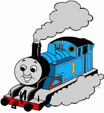 Cartoon Trains Clip Train Toy Clipart