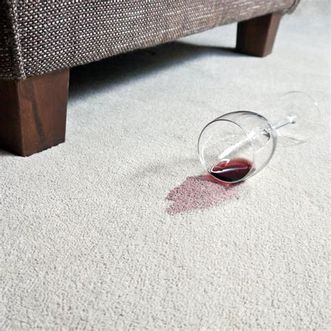 Red Wine Stains In Carpet by Remove Red Wine Stains From Carpet Popsugar Smart Living