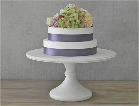 pedestal cake stand wonderful wedding cake stand cupcake pedestal interior