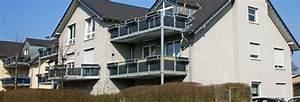 Wohnungen In Eschweiler : provisionsfrei mieten in eschweiler ~ Orissabook.com Haus und Dekorationen