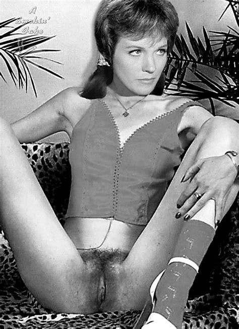 lisa edelstein nude sex