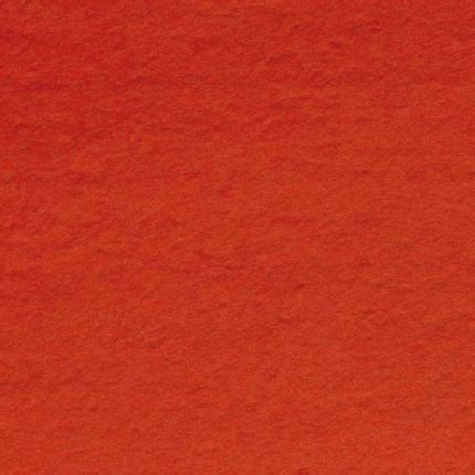 moquette 233 e stand event orange sanguine 2m x 30ml